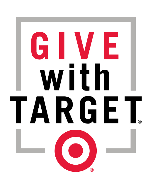 Give with Target, Get for Preuss