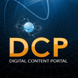 DCP